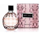 Jimmy Choo parfémová voda