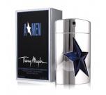 Thierry Mugler A*Men Metal toaletná voda