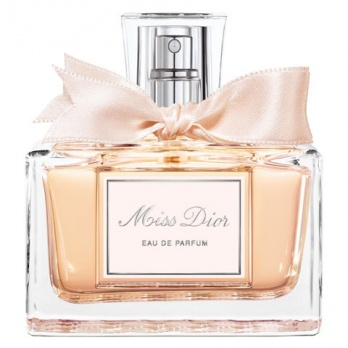 Christian Dior Miss Dior 2011  parfémová voda