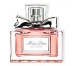 Christian Dior Miss Dior 2017 parfémová voda pro ženy