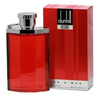 Dunhill Desire for Men toaletná voda