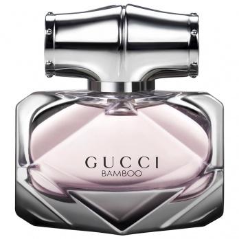 Gucci Bamboo parfémová voda pre ženy