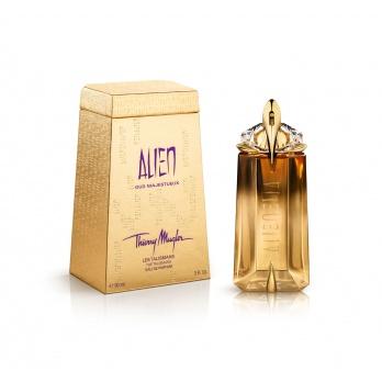 Thierry Mugler Alien Oud Majestueux parfémovaná voda pre ženy