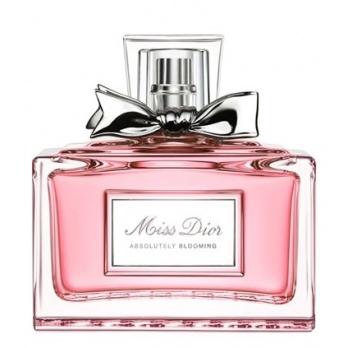 Christian Dior Miss Dior Absolutely Blooming dámska parfemová voda