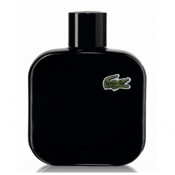 Lacoste Eau De Lacoste L.12.12 Noir toaletná voda