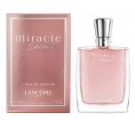 Lancome Miracle Secret parfémová voda pro ženy