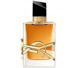 Yves Saint Laurent Libre Intense parfémovaná voda pro ženy