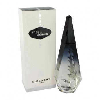 Givenchy Ange ou Démon  parfémová voda