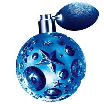 Thierry Mugler Angel Etoile des Reves parfémovaná voda pro ženy
