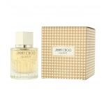 Jimmy Choo Illicit parfémovaná voda pre ženy
