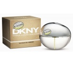 DKNY Be Delicious Woman toaletná voda