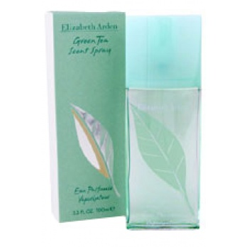 Elizabeth Arden Green Tea  parfémová voda