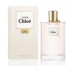 Chloe Love Chloe eau Florale toaletná voda