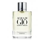 Giorgio Armani Acqua Di Gio Essenza parfémová voda pre mužov