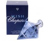 Chopard Wish parfémová voda