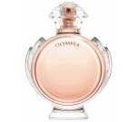 Paco Rabanne Olympea parfémová voda pre ženy