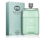 Gucci Guilty Cologne Pour Homme toaletní voda pro muže