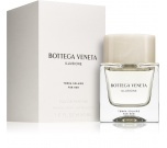 Bottega Veneta Illusione Tonka Solaire parfémovaná voda pro ženy