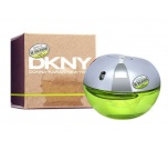 DKNY Be Delicious parfémová voda pre ženy