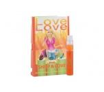 Love Love Shop & Love toaletna voda