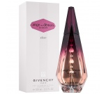 Givenchy Ange ou Demon le Secret Elixir parfémová voda