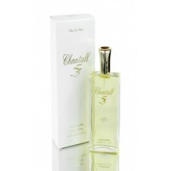 Chat D´or Chantall 5 parfémová voda